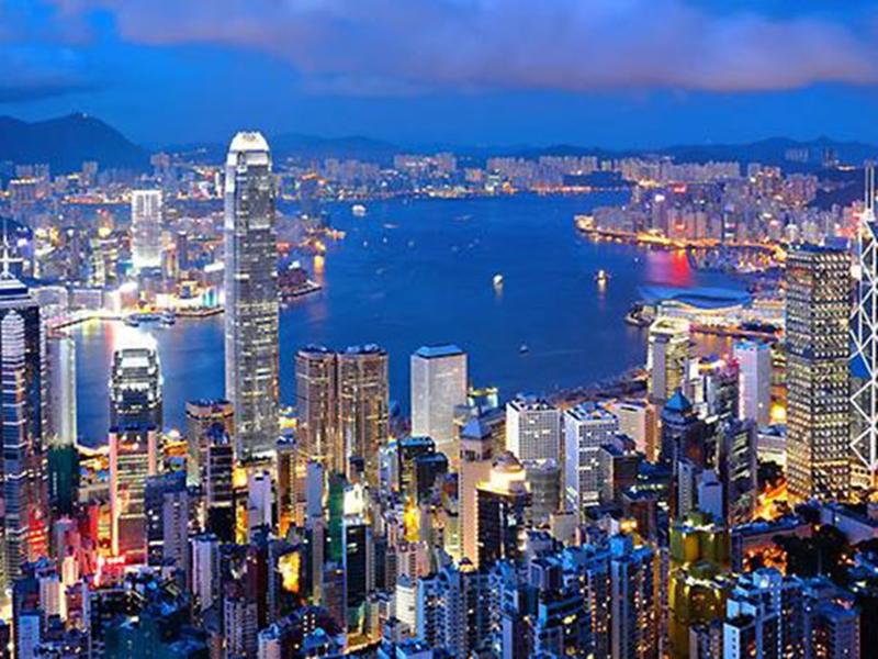 اجمل مدن العالم 5 1