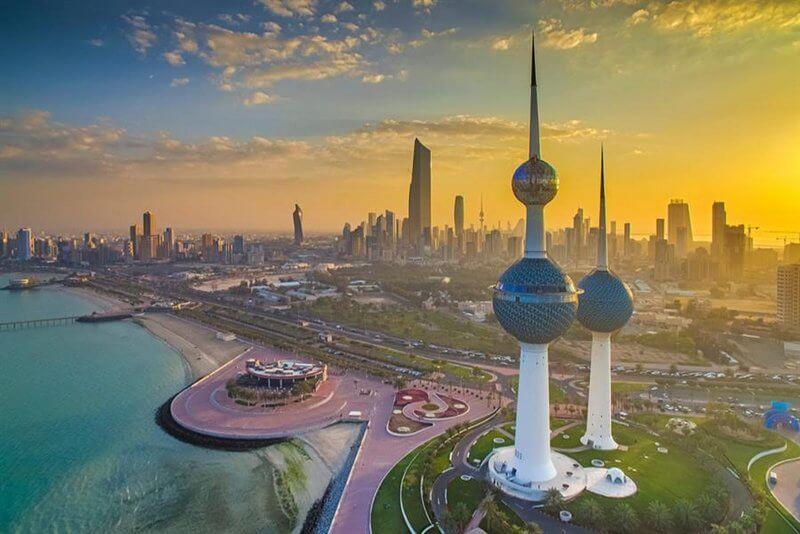 اجمل مدن العالم 6 1