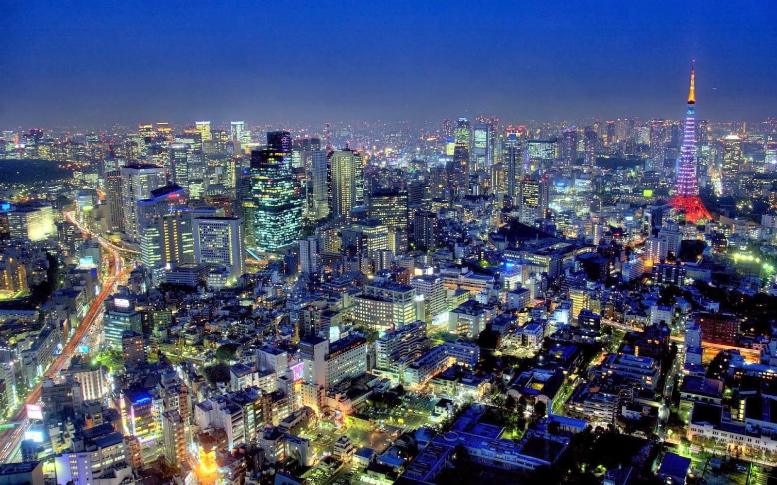 اجمل مدن العالم 8