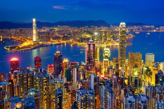 اجمل مدن العالم 9 1