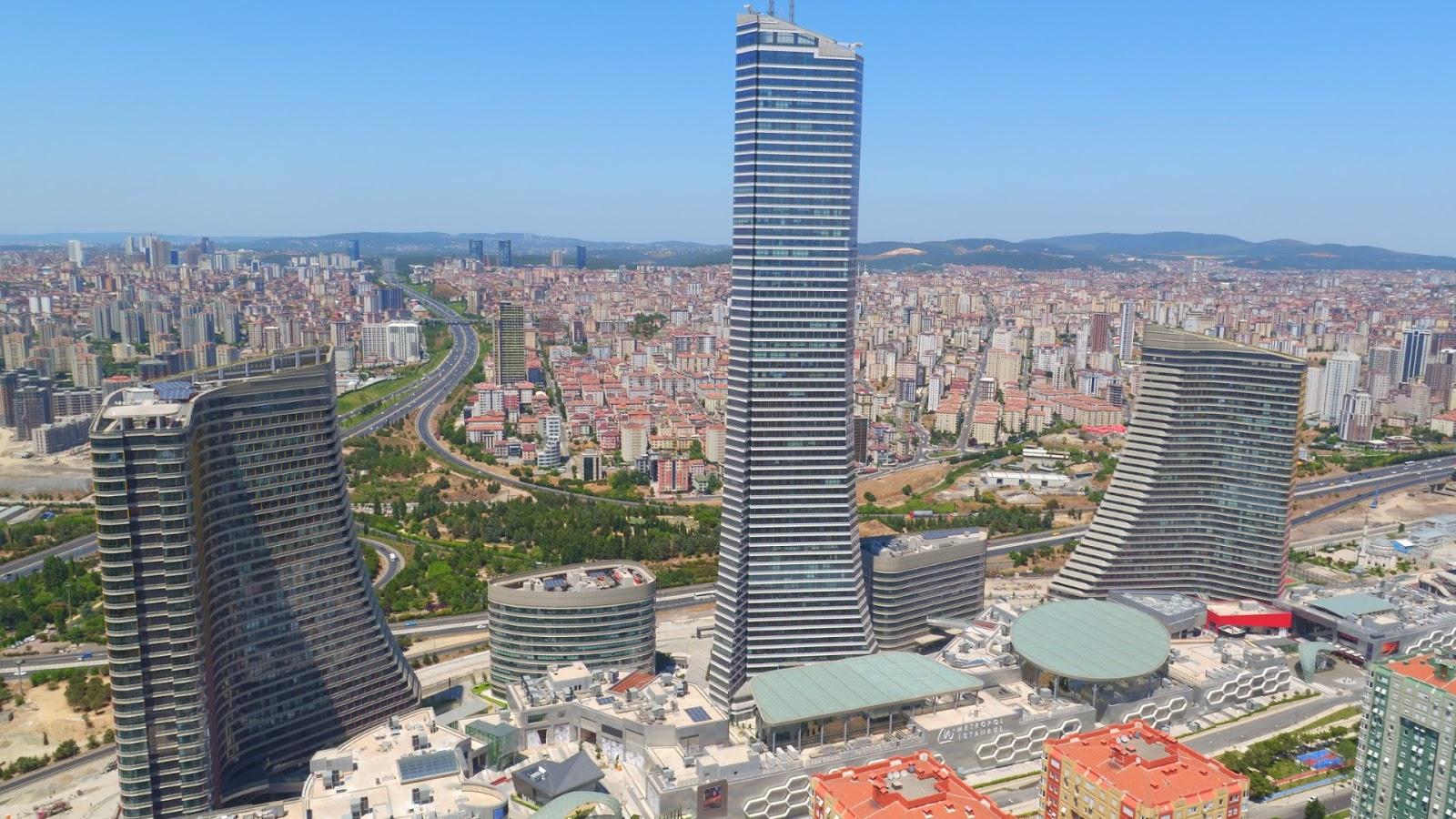أجمل مدن العالم 9