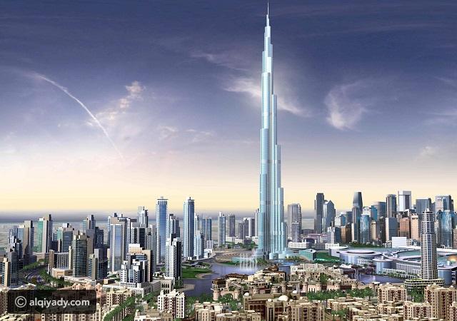 اجمل مدينة في العالم 10 1