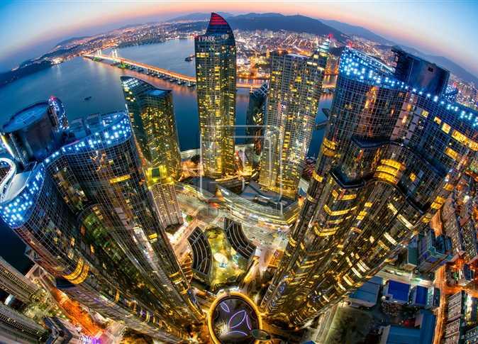 اجمل مدينة في العالم 11 1