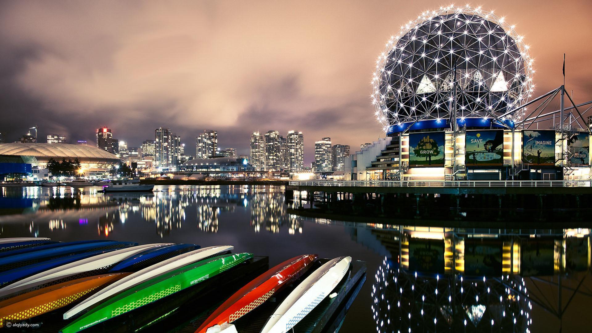 أجمل مدينة في العالم 12