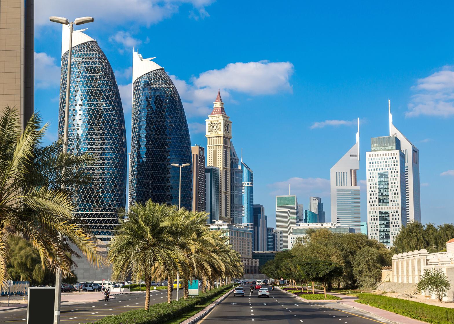 اجمل مدينة في العالم 13 1