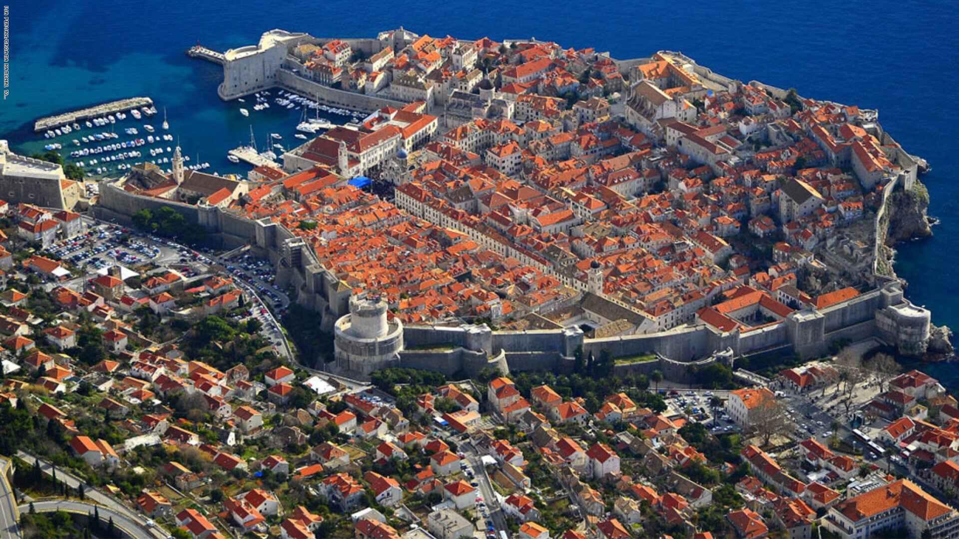أجمل مدينة في العالم 13