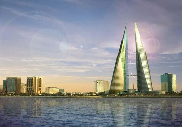 اجمل مدينة في العالم 2 1