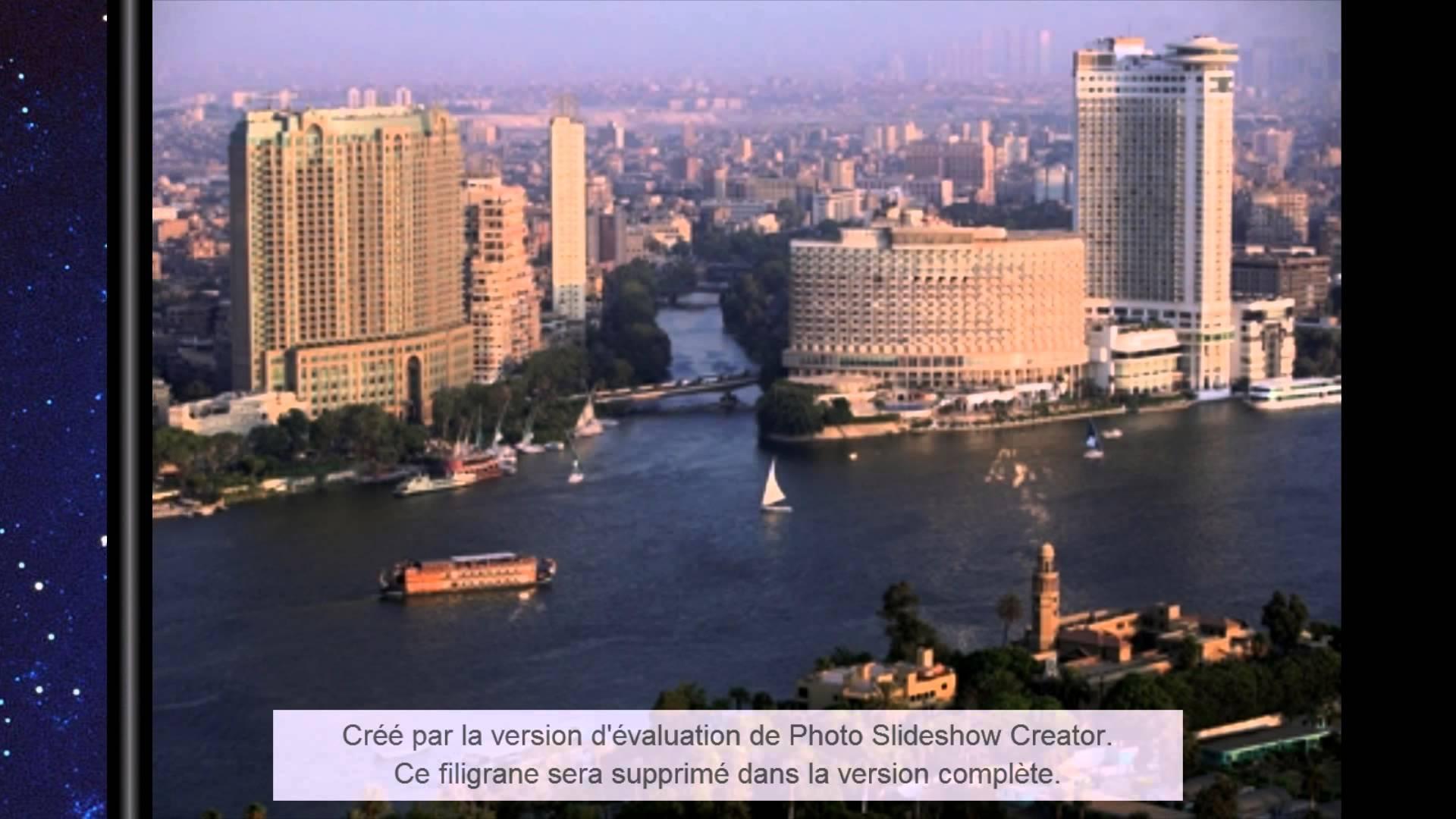 أجمل مدينة في العالم 3