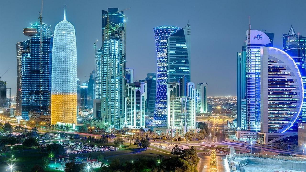 اجمل مدينة في العالم 5 1