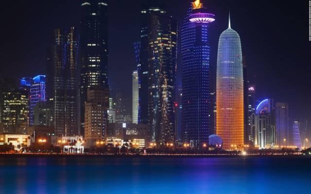 اجمل مدينة في العالم 6 1