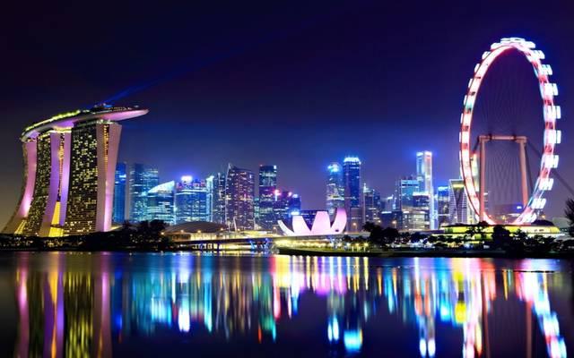 اجمل مدينة في العالم 7 1