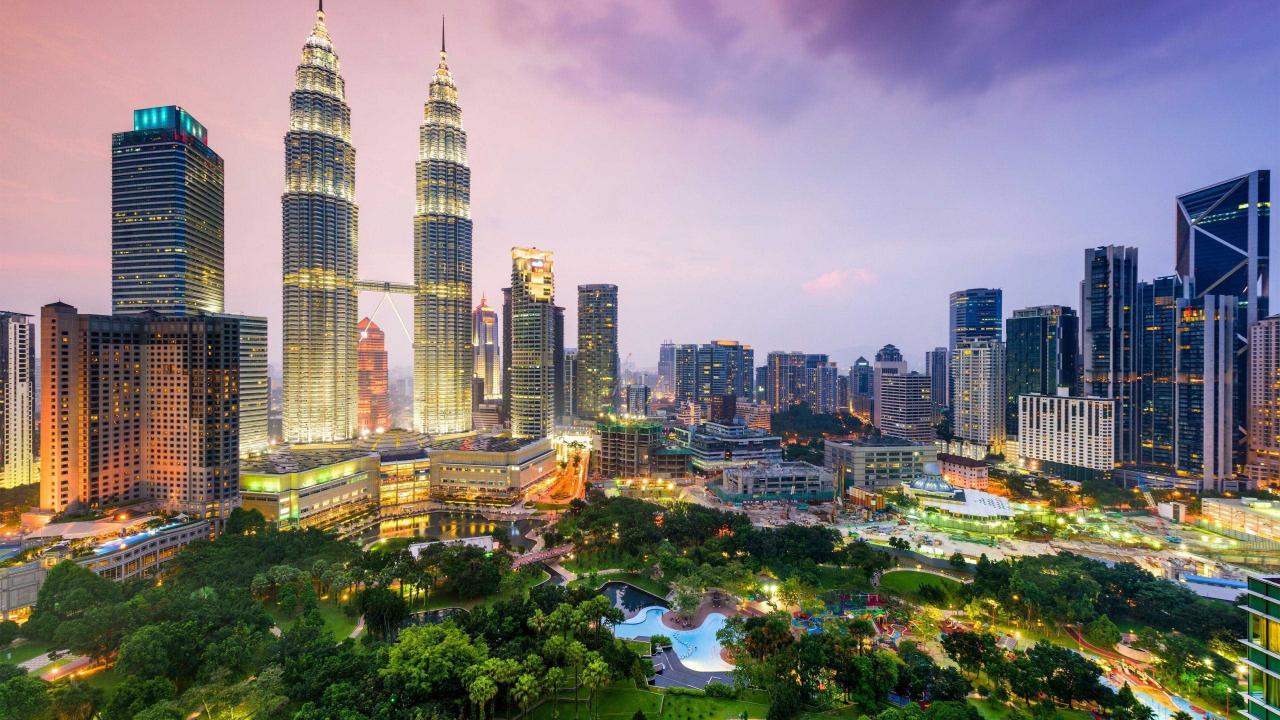أجمل مدينة في العالم 7