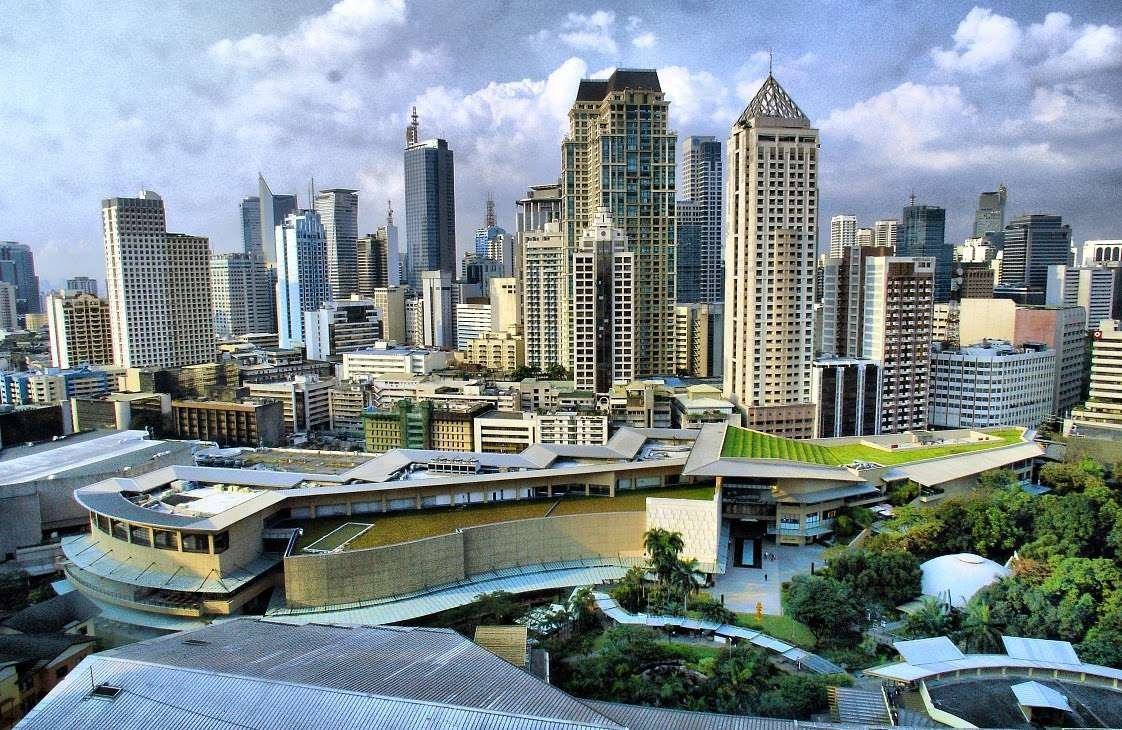 أجمل مدينة في العالم 8