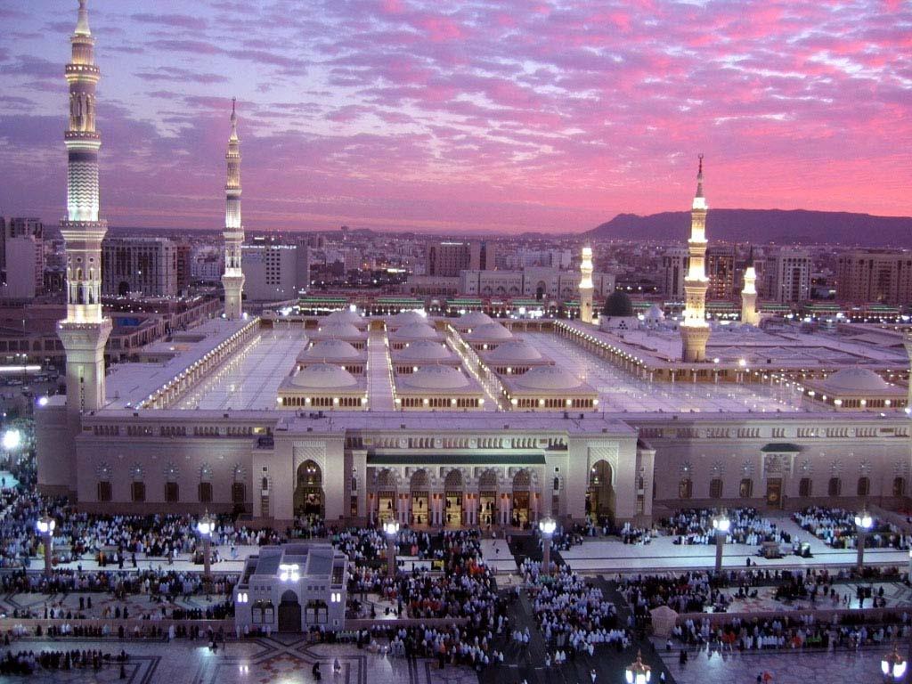 أجمل مدينة في العالم 9