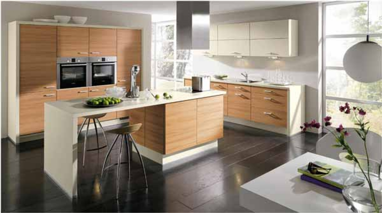 احدث أشكال المطابخ 2020 تصميمات مطابخ جديدة مطابخ المويتال جميلة 76