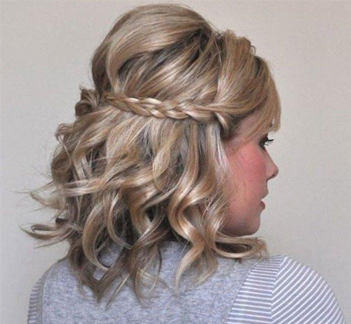 تساريح شعر 2020 12