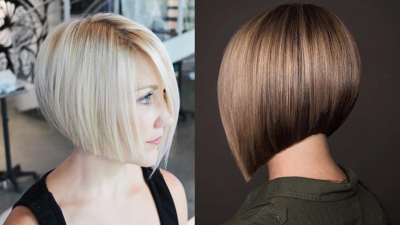 تساريح شعر 2020 13