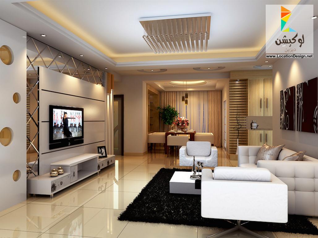 تصاميم منازل 2020 1 1
