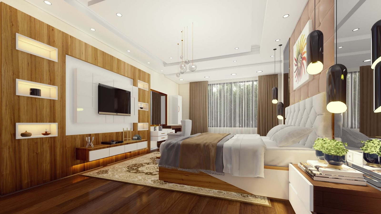 تصاميم منازل 2020 10 1