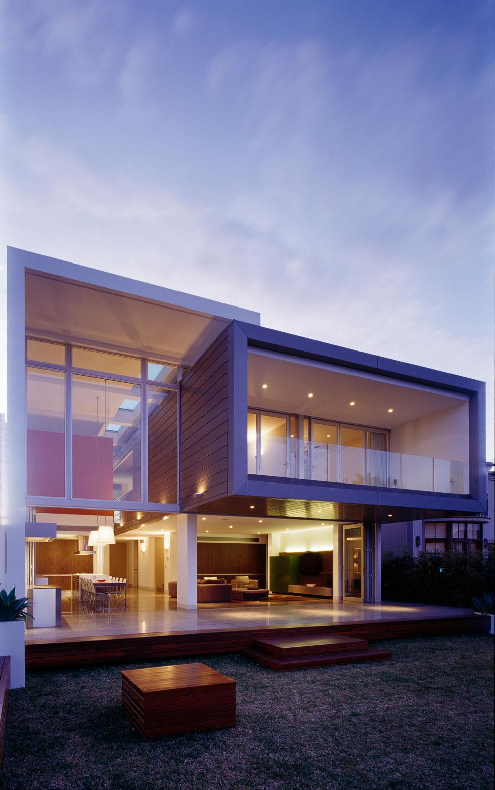 تصاميم منازل 2020 101