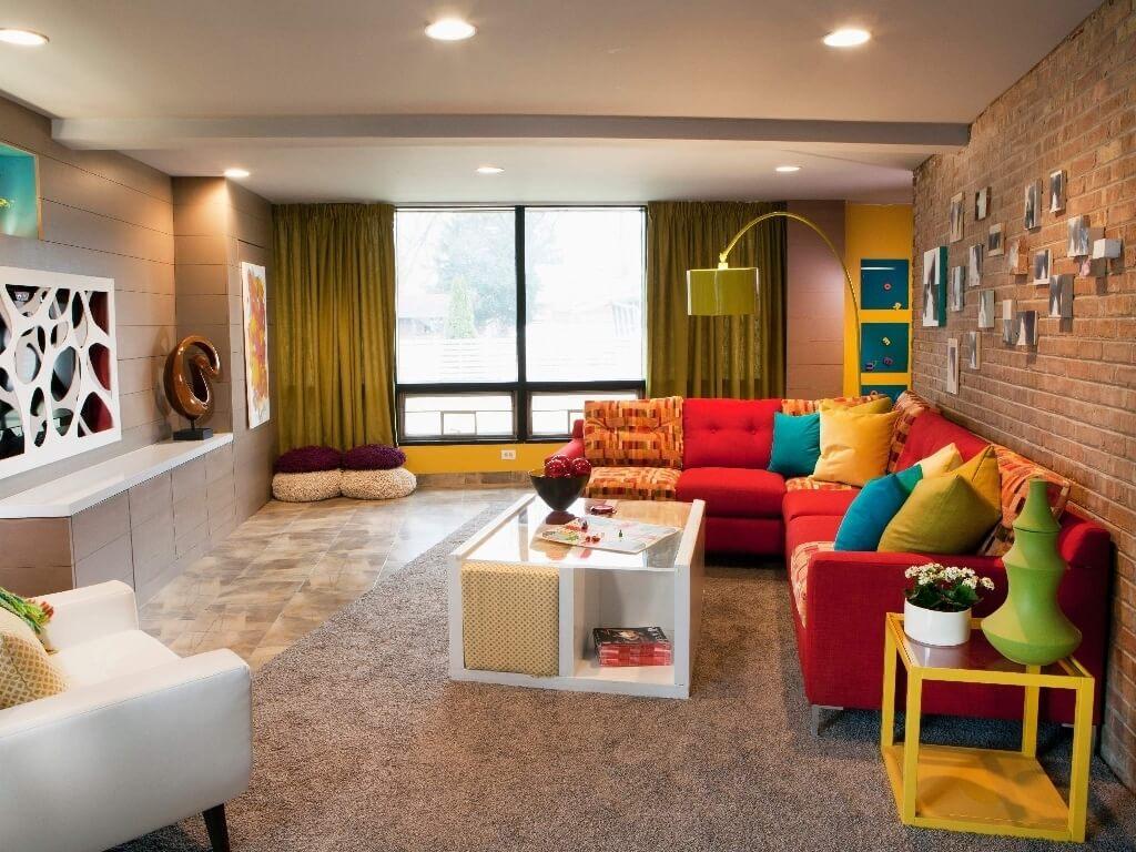 تصاميم منازل 2020 104
