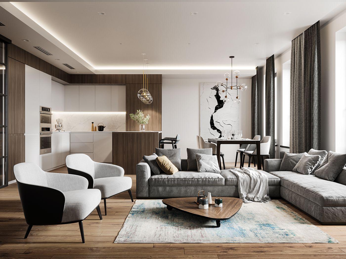 تصاميم منازل 2020 12 1