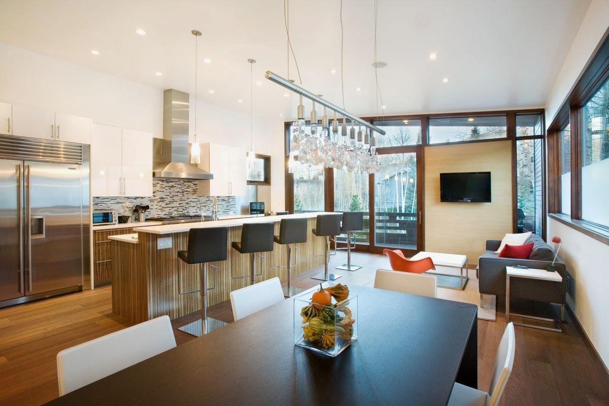 تصاميم منازل 2020 12