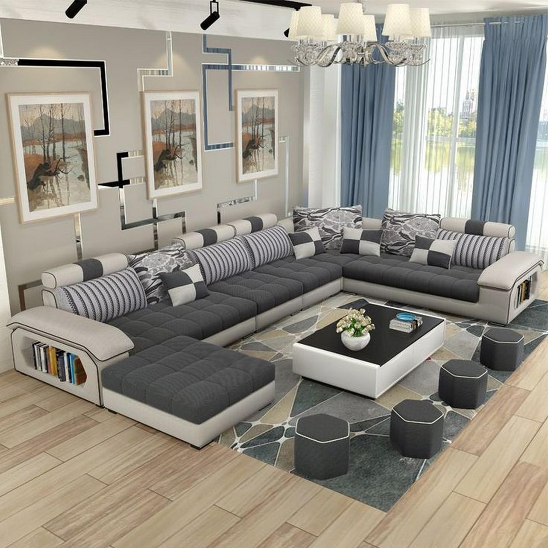 تصاميم منازل 2020 13 1