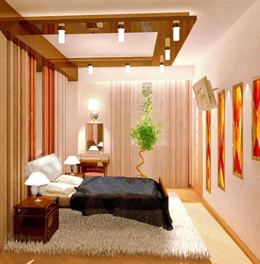 تصاميم منازل 2020 14 1
