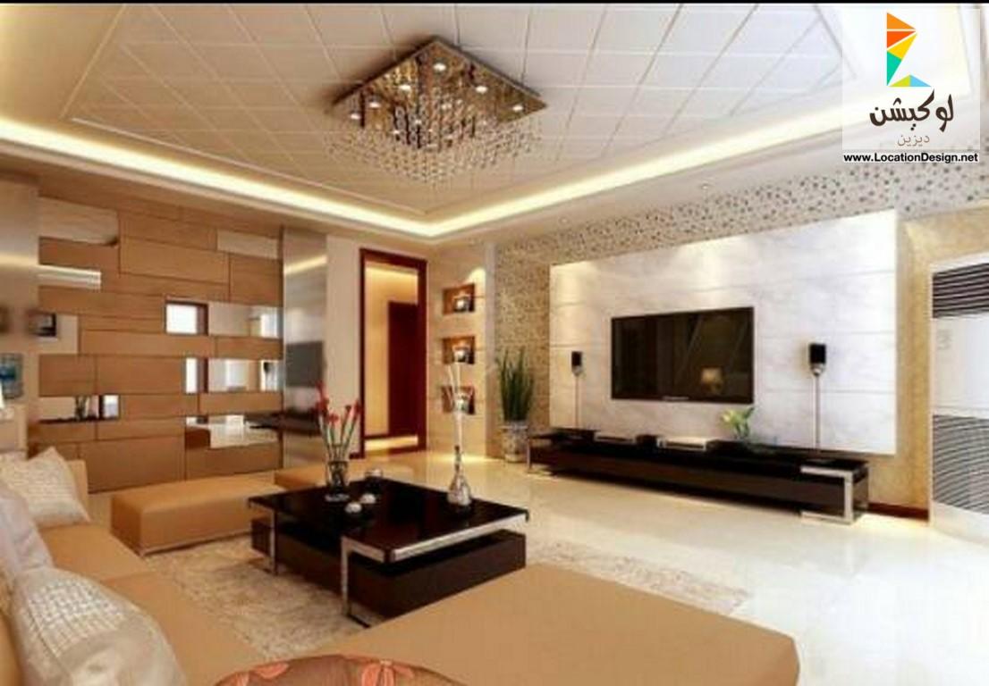 تصاميم منازل 2020 25 1