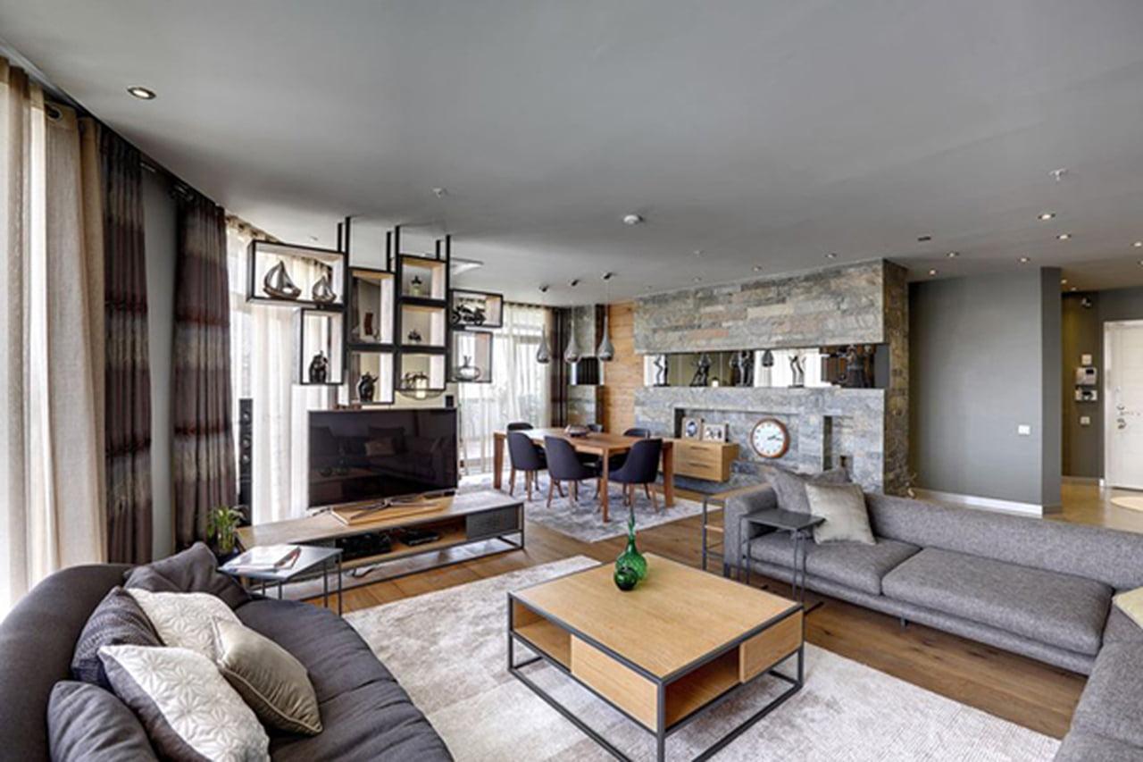 تصاميم منازل 2020 27 1