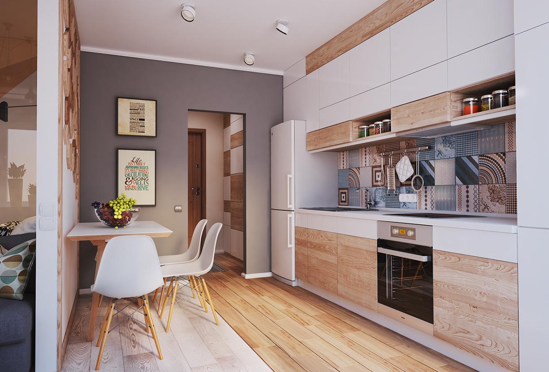 تصاميم منازل 2020 29 1