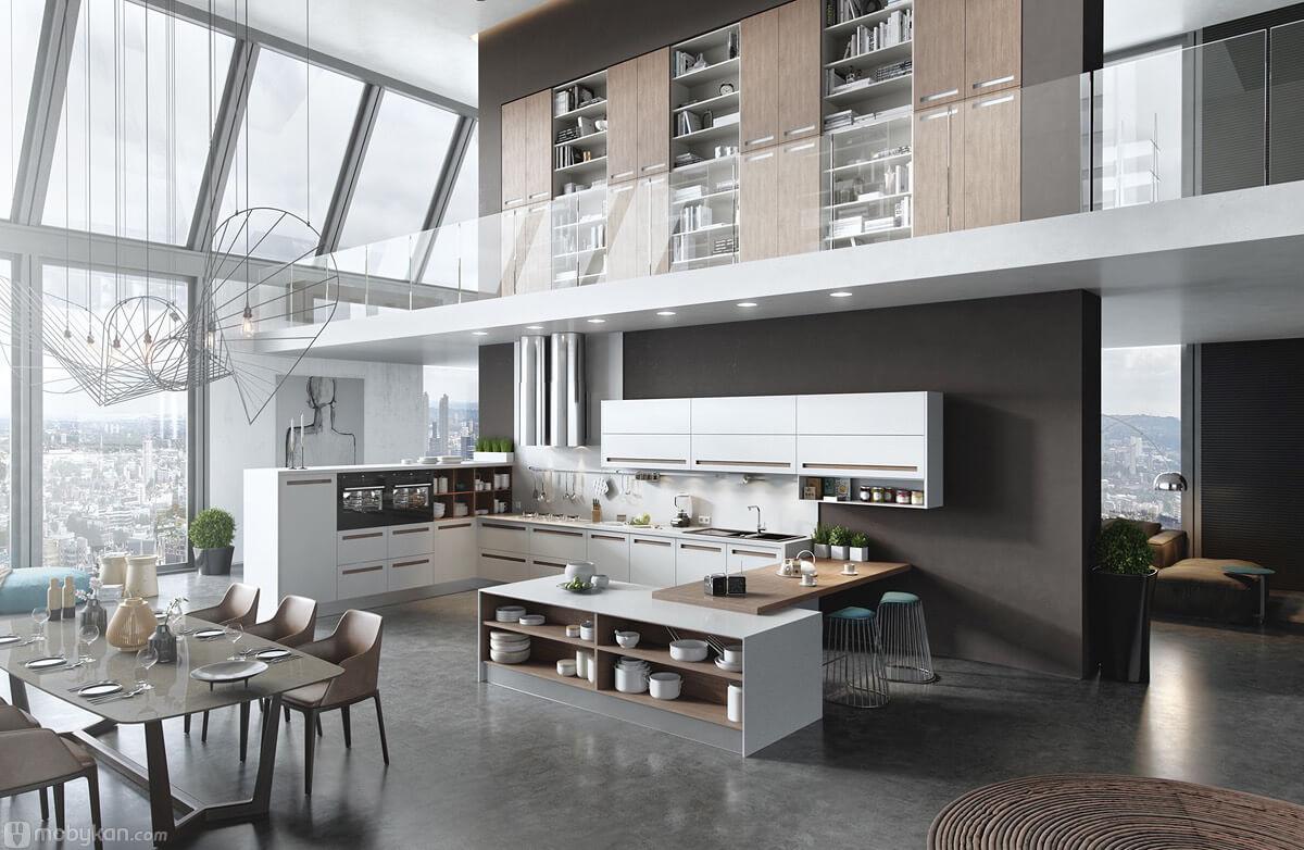 تصاميم منازل 2020 3