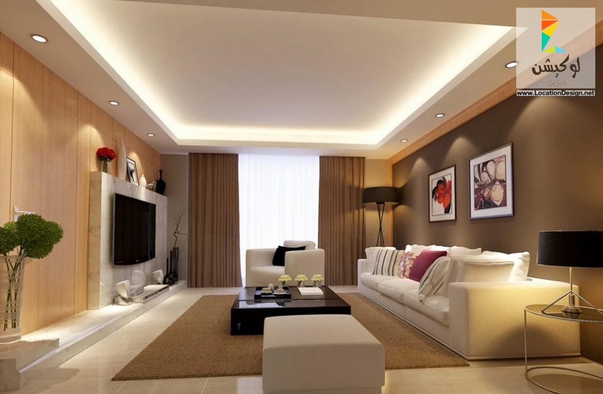 تصاميم منازل 2020 33 1