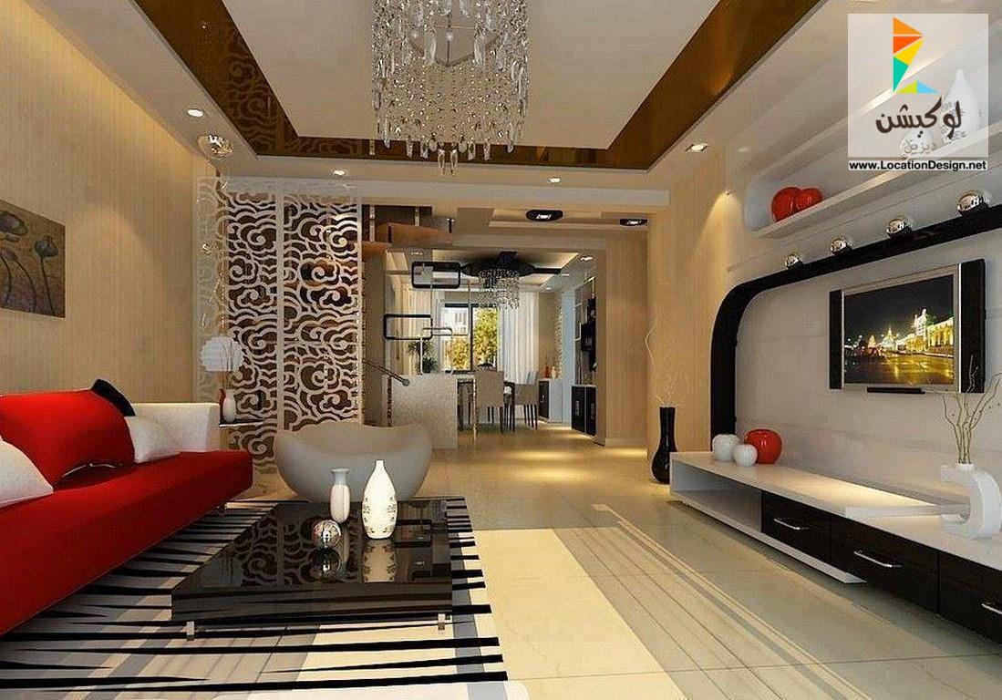 تصاميم منازل 2020 34 1