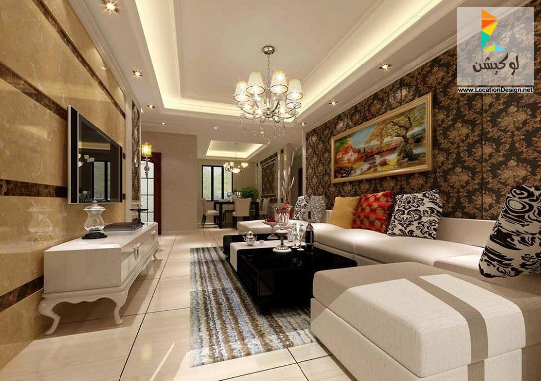 تصاميم منازل 2020 36 1
