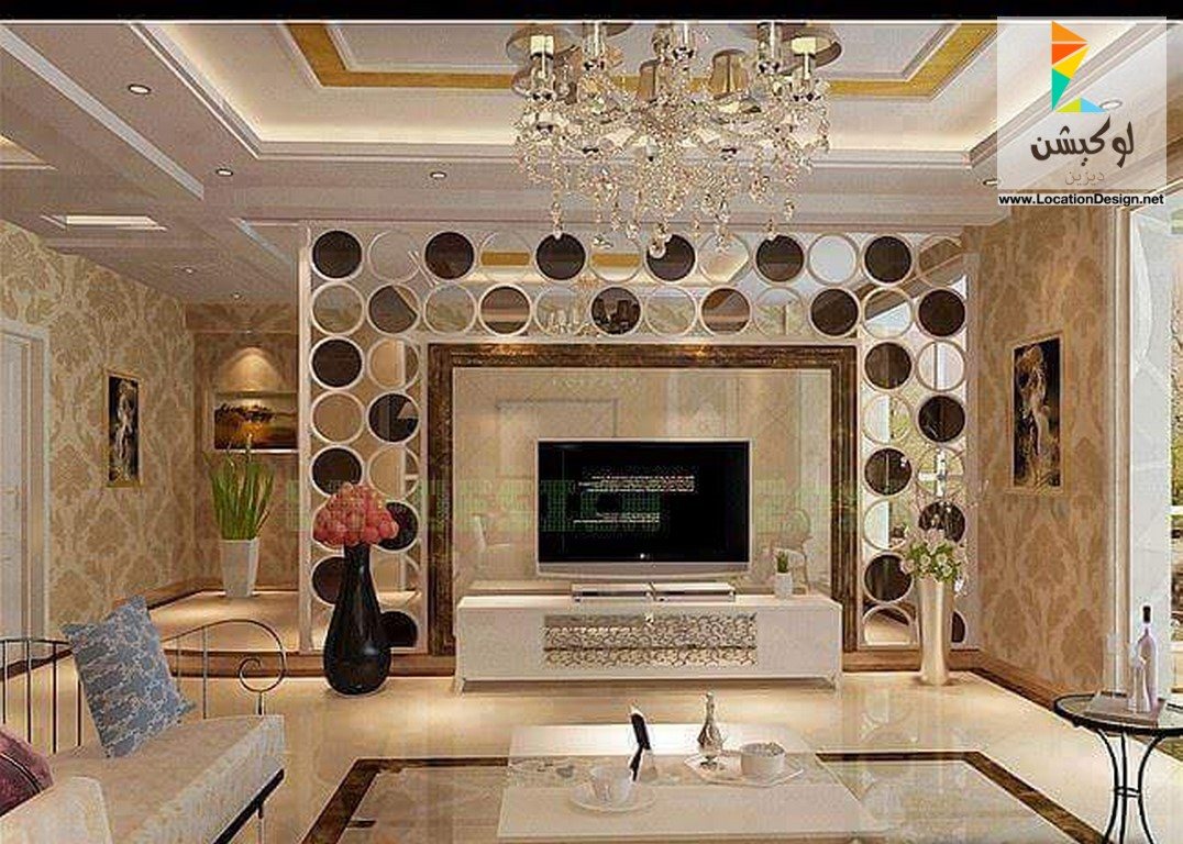 تصاميم منازل 2020 37 1