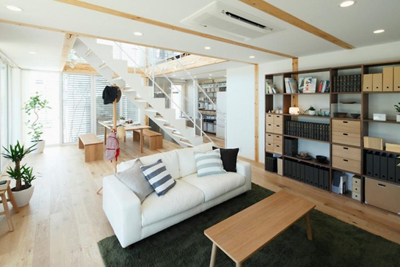 تصاميم منازل 2020 39 1