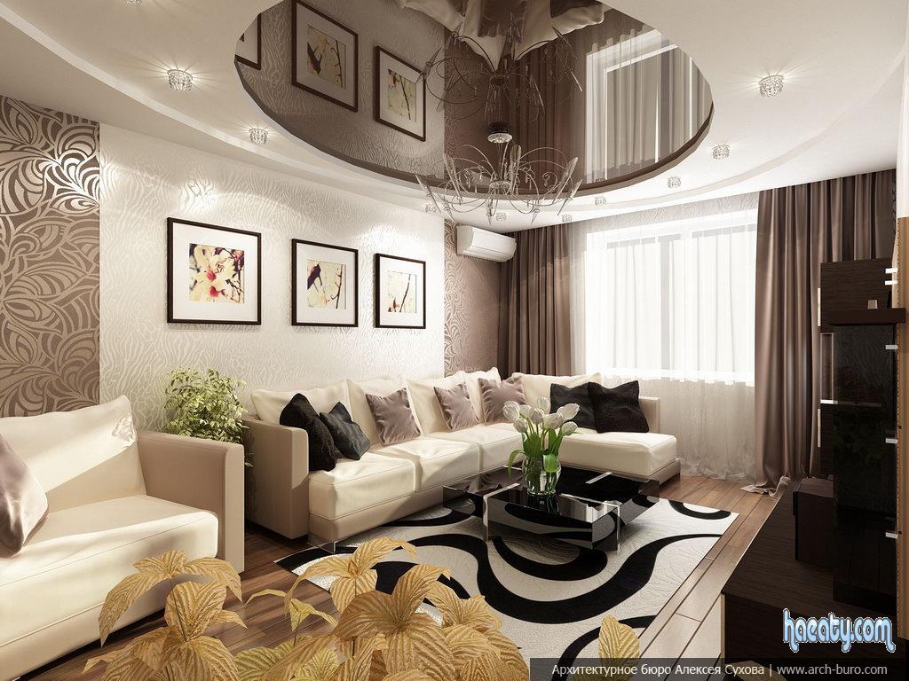تصاميم منازل 2020 42 1