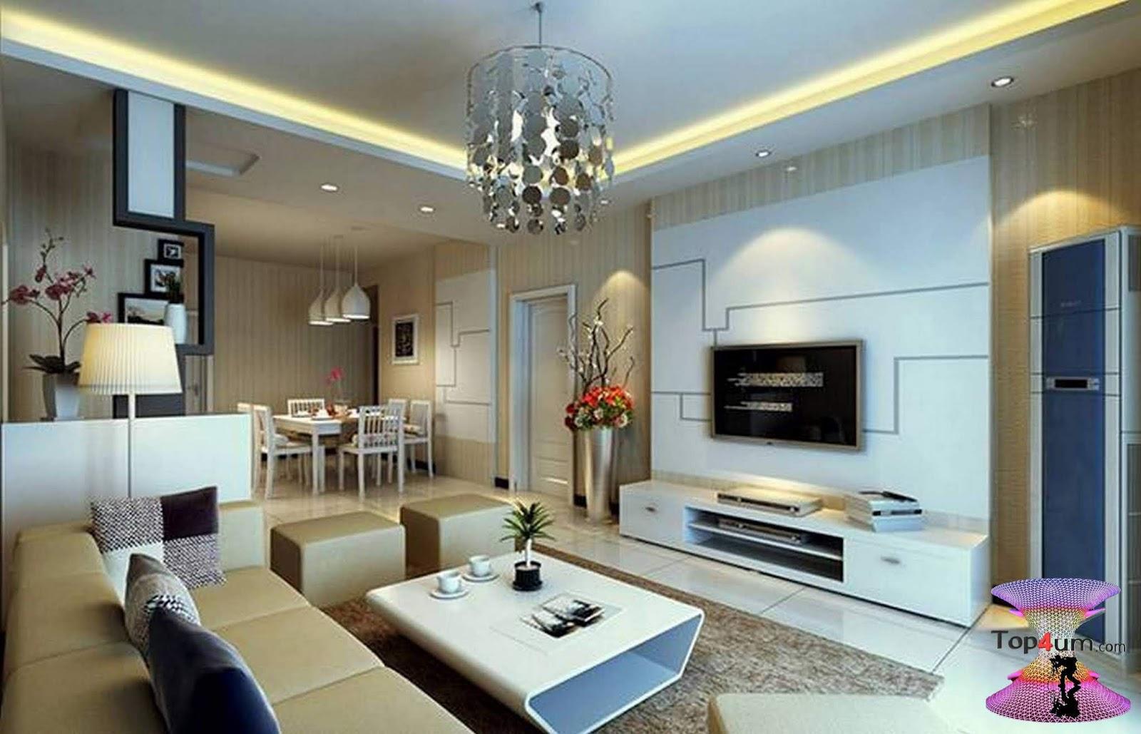 تصاميم منازل 2020 43 1