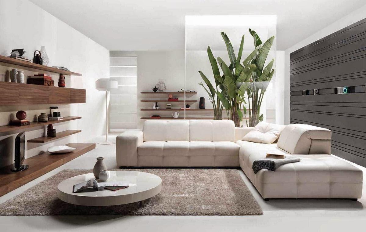 تصاميم منازل 2020 45 1