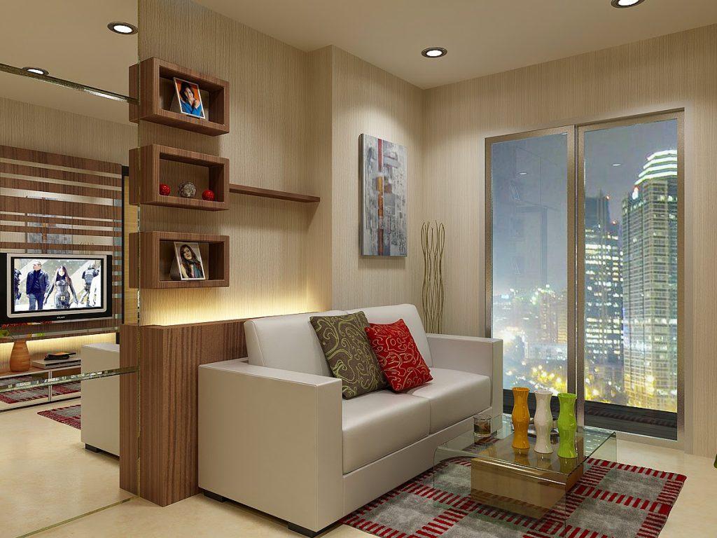 تصاميم منازل 2020 46 1