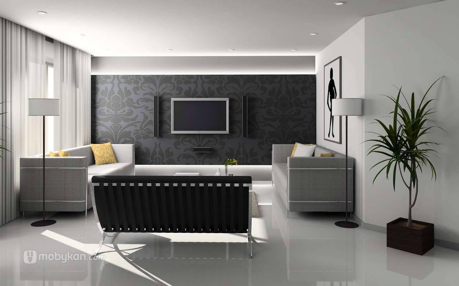 تصاميم منازل 2020 53 1
