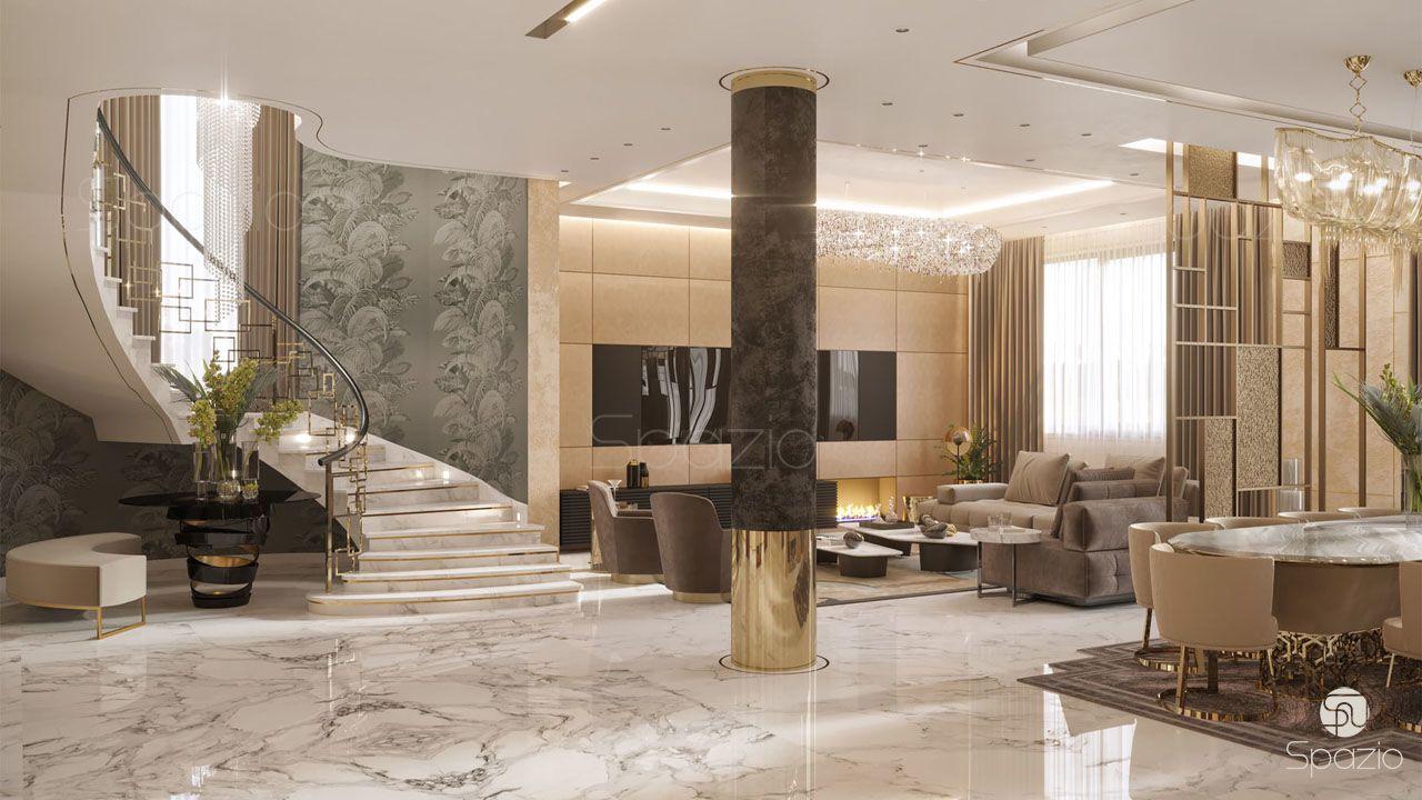 تصاميم منازل 2020 56 1