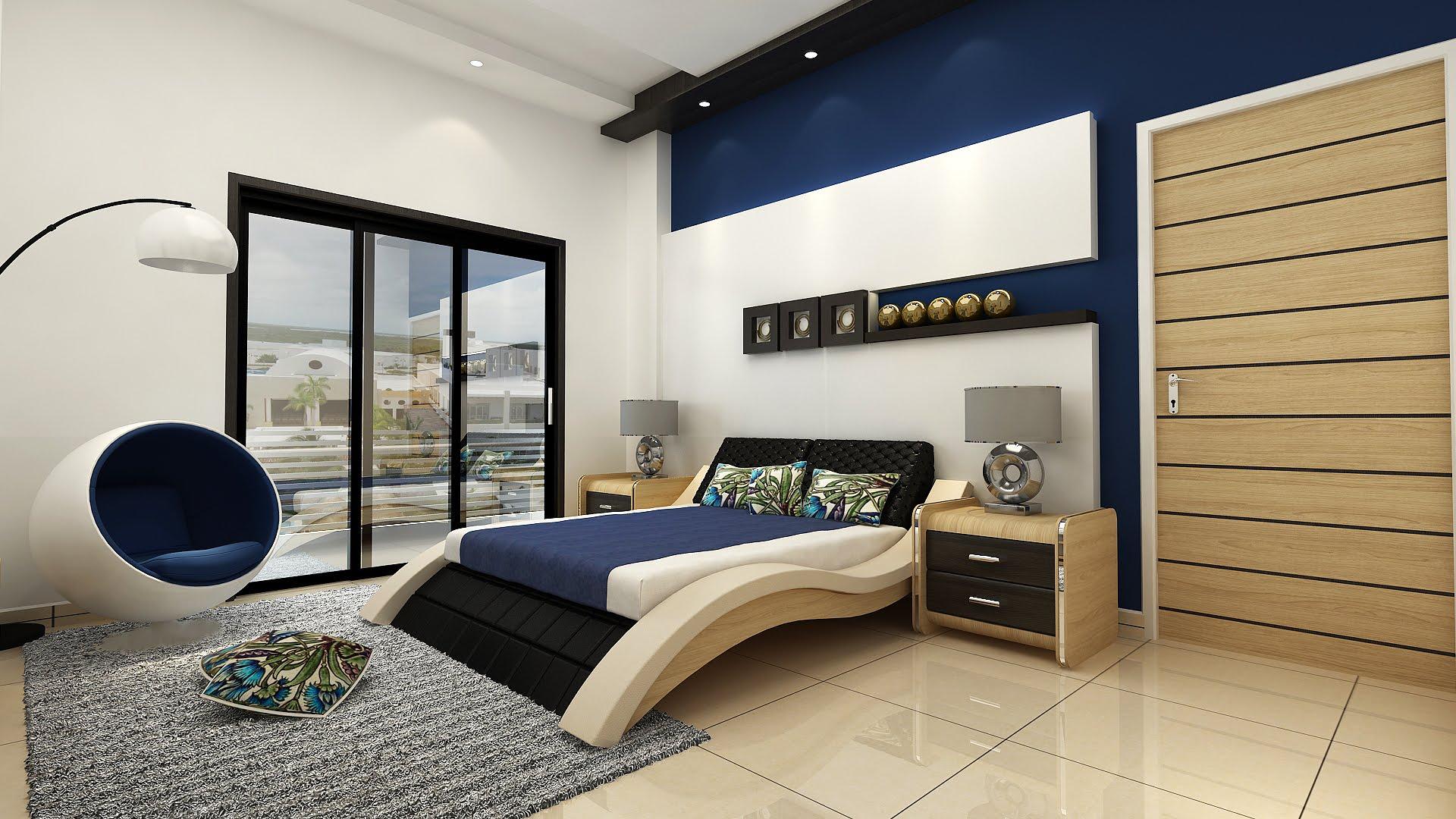 تصاميم منازل 2020 57 1