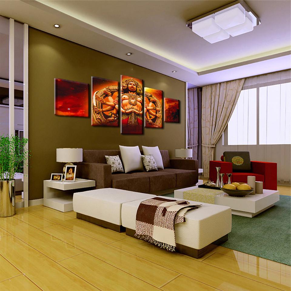 تصاميم منازل 2020 59 1