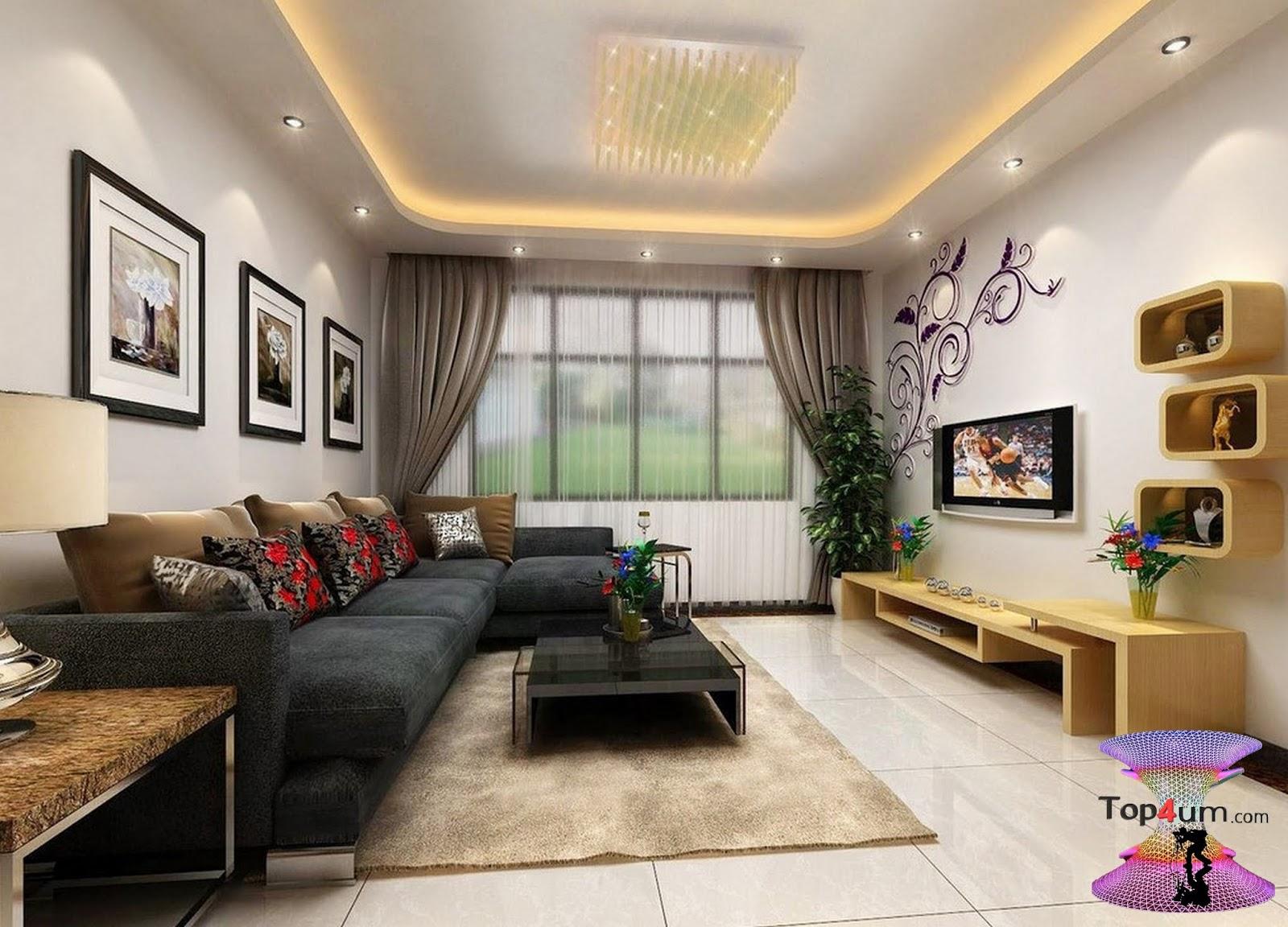 تصاميم منازل 2020 6 1