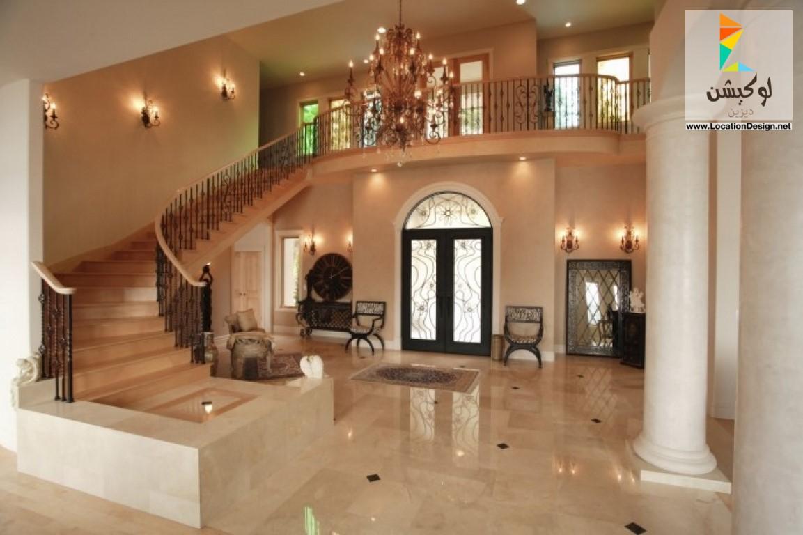 تصاميم منازل 2020 6