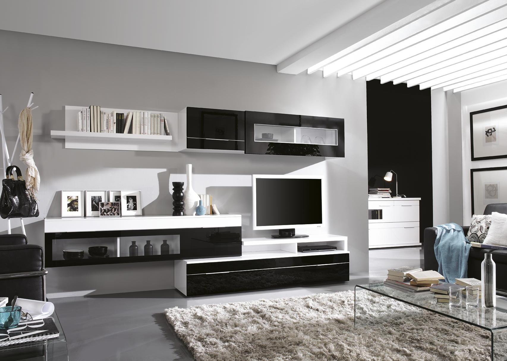 تصاميم منازل 2020 61 1