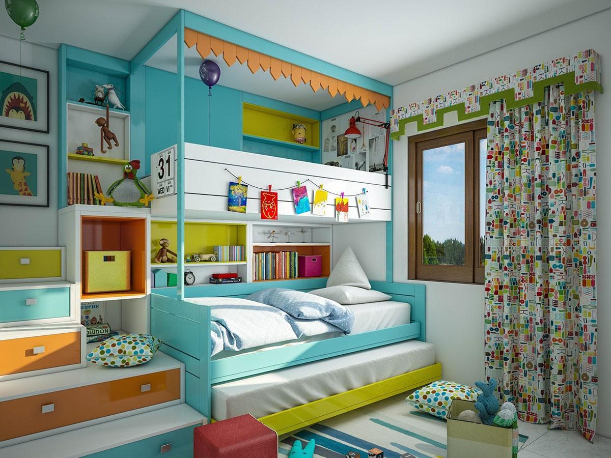 تصاميم منازل 2020 63 1
